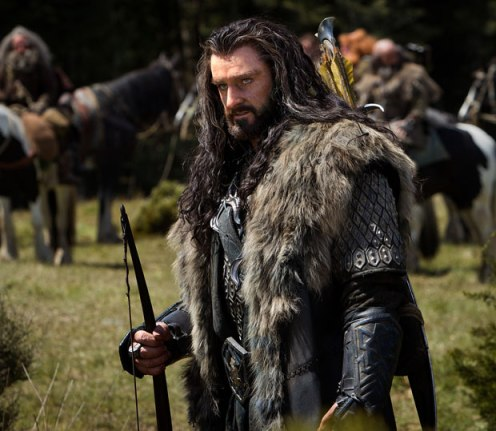 Hobbit5_620_121312