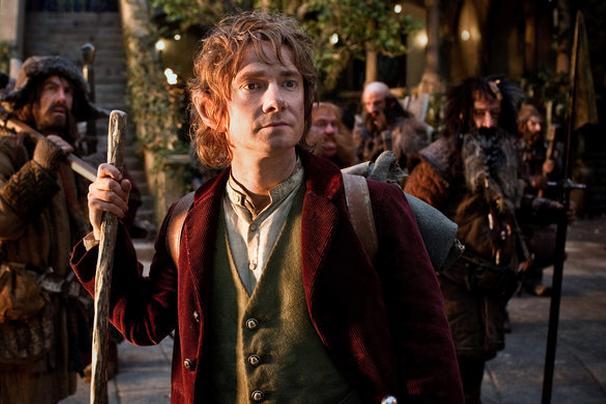 hobbit_606