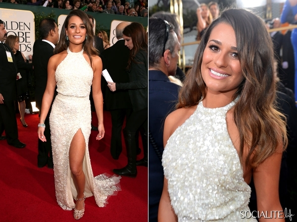 lea-michele-2013-golden-globes-01132013-600x450