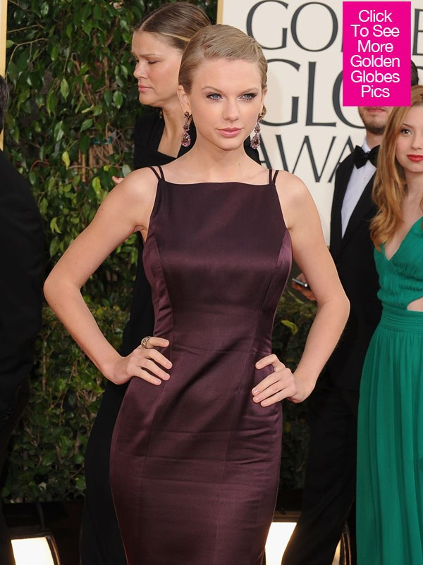taylor-swift-golden-globes-2013-lead1