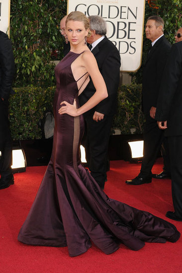 Taylor-Swift-Golden-Globes-2013-Pictures
