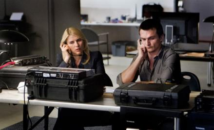 121018_TVC_Homeland_204_1.jpg.CROP.multipart2-medium