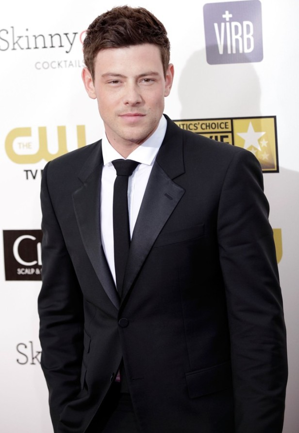 cory-monteith-18th-annual-critics-choice-movie-awards-03