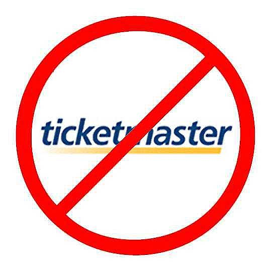 Ticketmaster-sucks-graphic