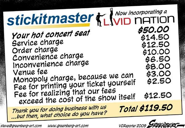 Ticketmaster_b15d9d_697613