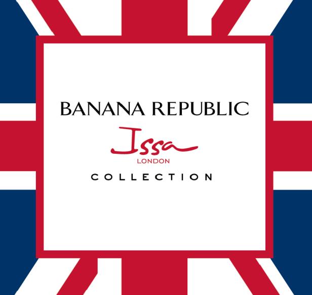 banana issa logo 2