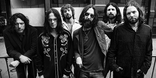 black_crowes_2010
