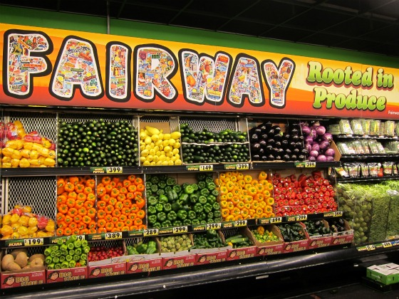 fairway-upper-east-side-market-produce