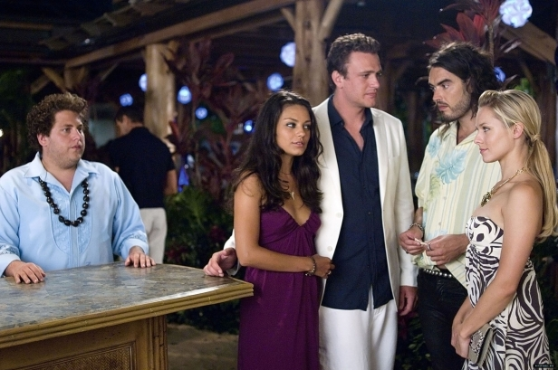 Forgetting-Sarah-Marshall-jason-segel-1071027_1920_1275
