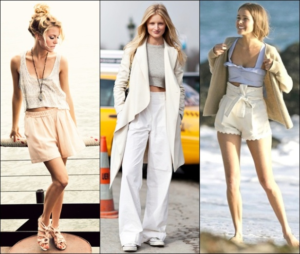 How-to-Wear-a-Crop-Top-for-2013-Trend-04