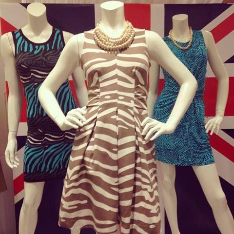 issa dresses 2
