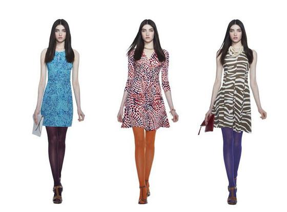 issa dresses 4