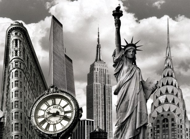 New-York-Landmarks-Collage-NYPM7001-lg