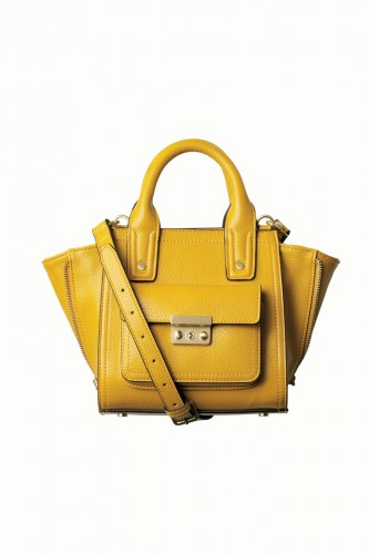 philip lim bag 1