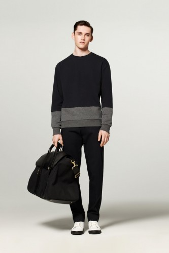philip lim model 1