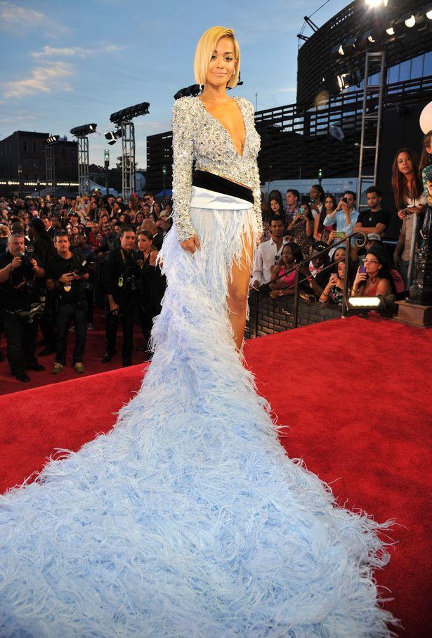 Rita-Ora-attends-the-2013-MTV-Video-Music-Awards-2222738
