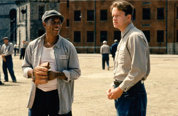 The-Shawshank-Redemption-featured-image