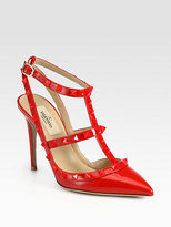 valentino-saks-fifth-avenue-pumps-punkouture-studded-patent-leather-pumps
