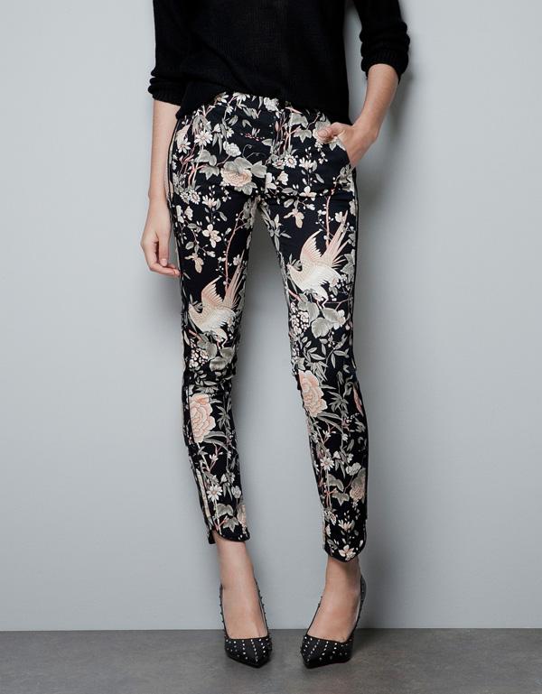 10-cool-printed-pants-under-100-7