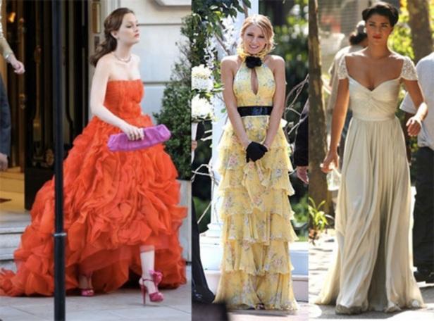 gossip-girl-gowns-w724