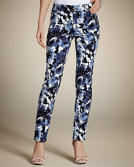 miranda-kerr2012-06-28_14-38-28rocks-pretty-printed-pants