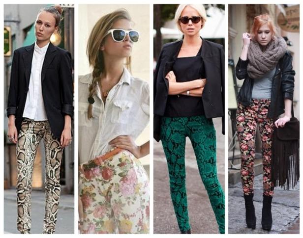 printed-pants (1)