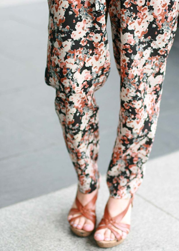 Printed-Pants-for-Summer-5