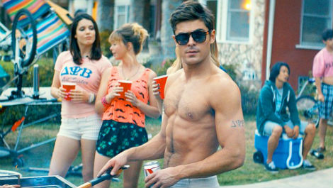 seth-rogen-and-zac-efron-star-in-new-red-band-trailer-for-neighbors-watch-now-143902-a-1378189040-470-75