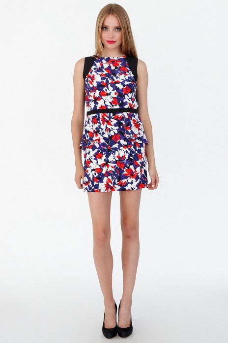 yumi-kim-christina-dress-starburst-print-1