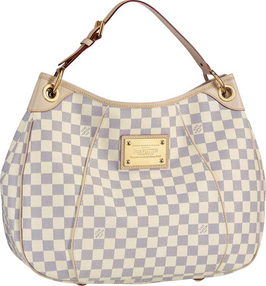2010-Louis-Vuitton-Damier-Azur-Canvas-Handbags-6 (1)