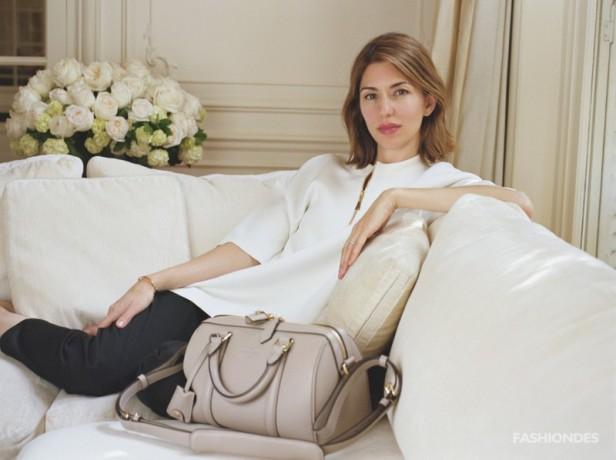 Louis-Vuitton-For-Le-Bon-Marche-Rive-Gauche-SC-Bag-sc