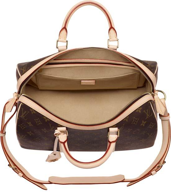 Louis-Vuitton-SC-Bag-Monogram-Sofia-Coppola-Top-Handle