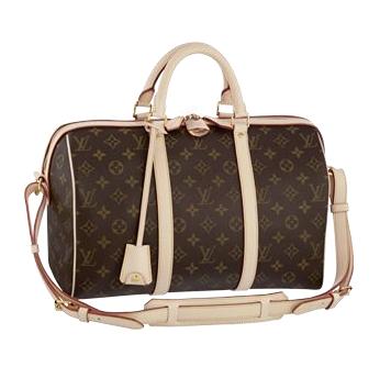 Louis_Vuitton_SC_Bag_in_Monogram_Canvas_customized