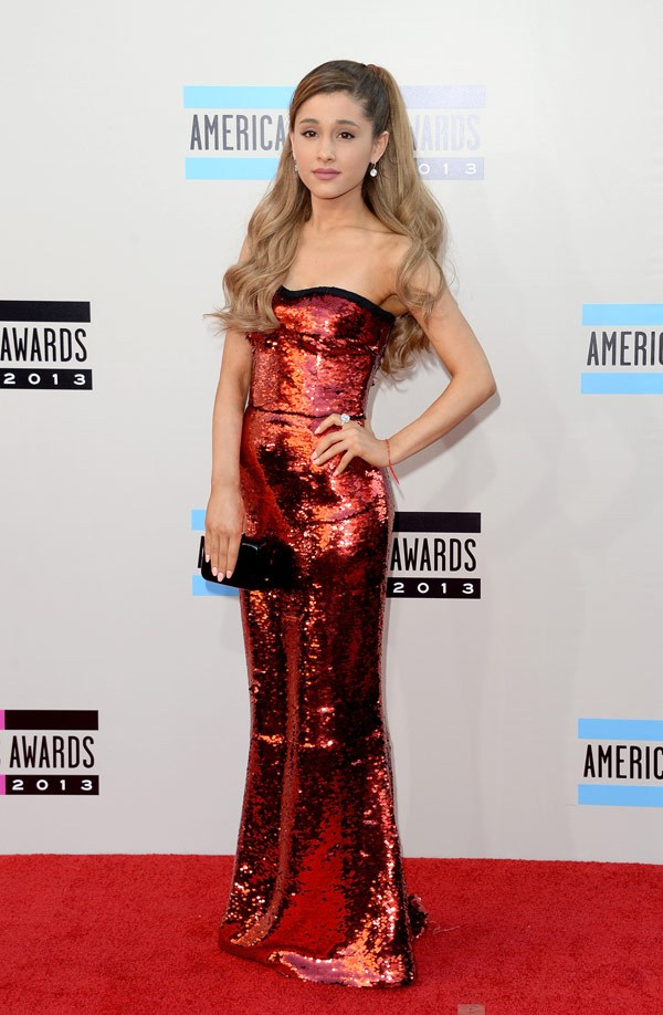 ariana-grande-american-music-awards-2013-1