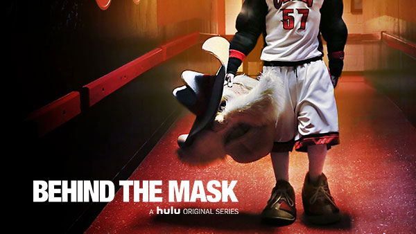 Behind-the-Mask-logo
