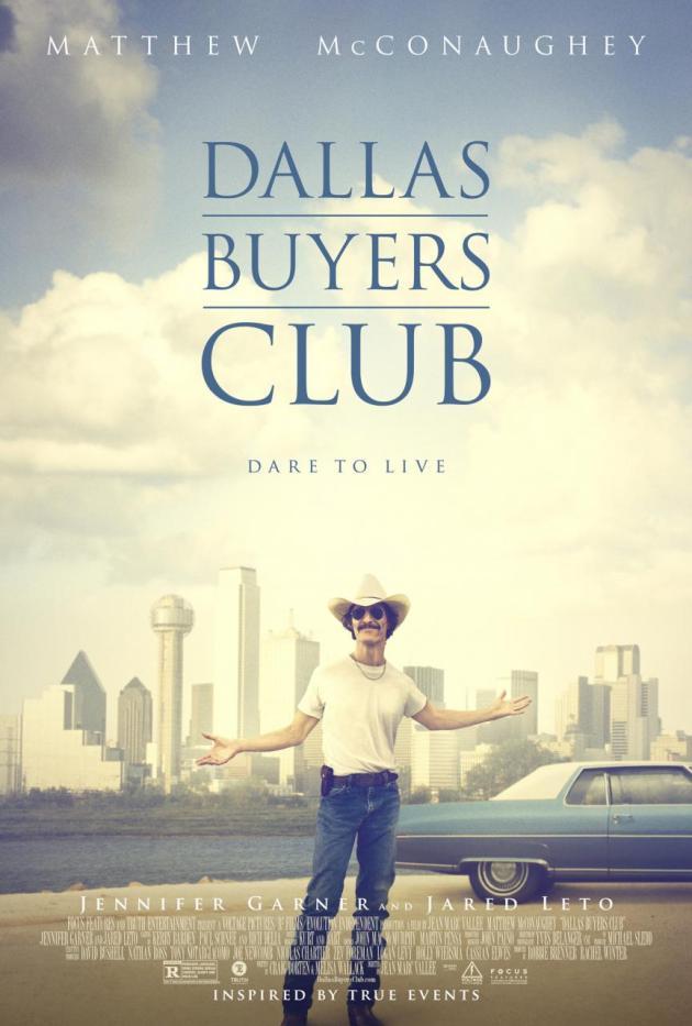 hr_Dallas_Buyers_Club_10