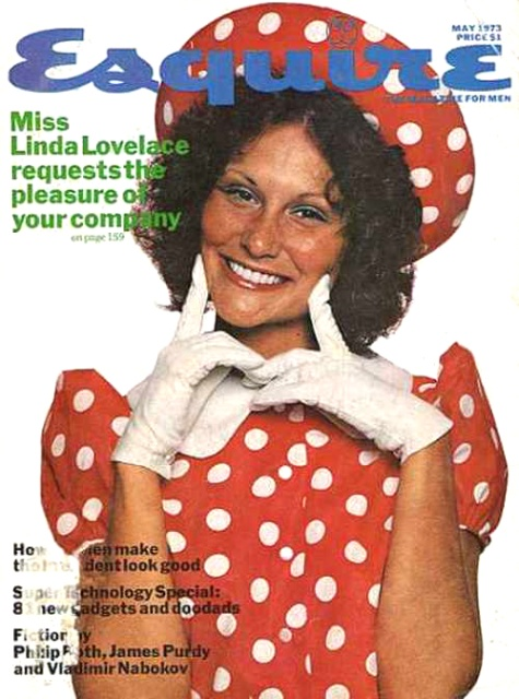 linda_lovelace_esquire_magazine_may_1973_t6JEvof.sized