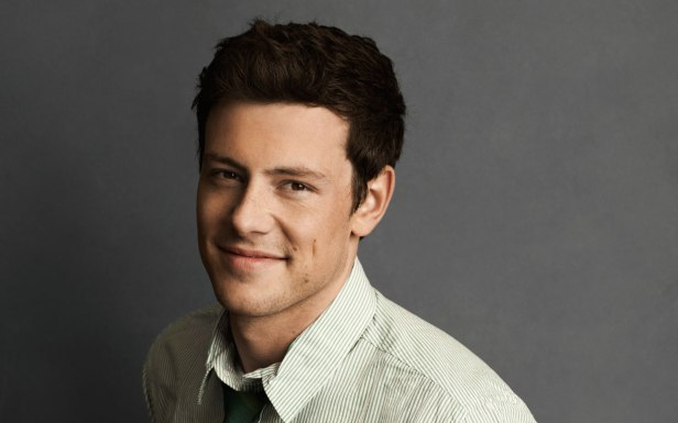 7-19-13-cover-cory-monteith-ftr