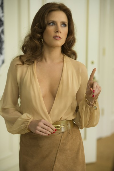 american-hustle-amy-adams-2-400x600