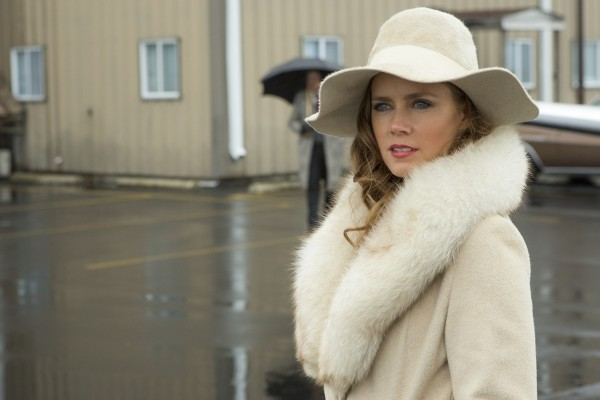 american-hustle-amy-adams-600x400