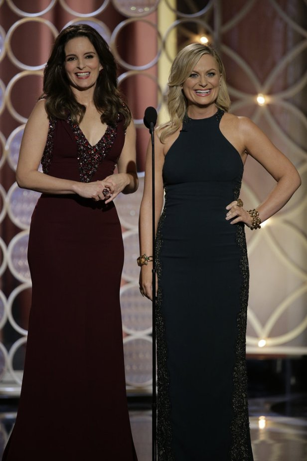 Amy-Poehler-Tina-Fey-Golden-Globe-Awards-2014