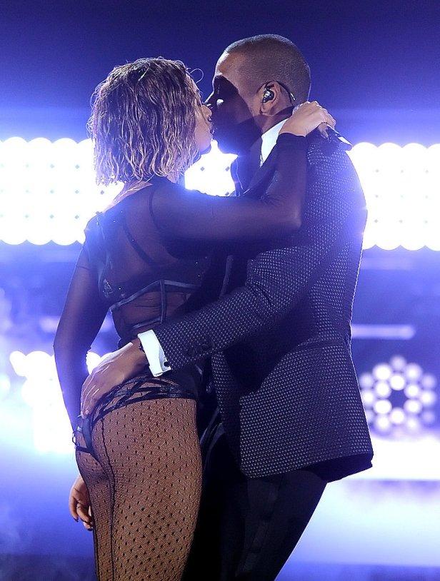 Beyonce-Jay-Z-Grammys-2014-2