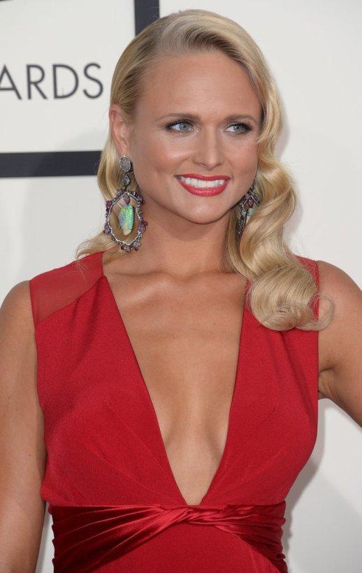 Blake-Shelton-Miranda-Lambert-Grammy-Awards-2014