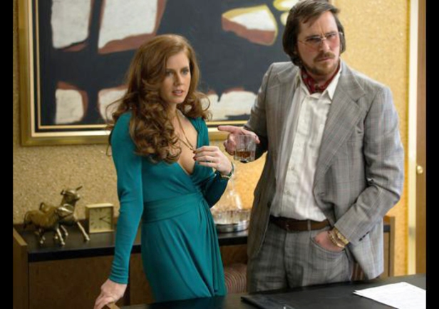 movies-american-hustle-christian-bale-amy-adams