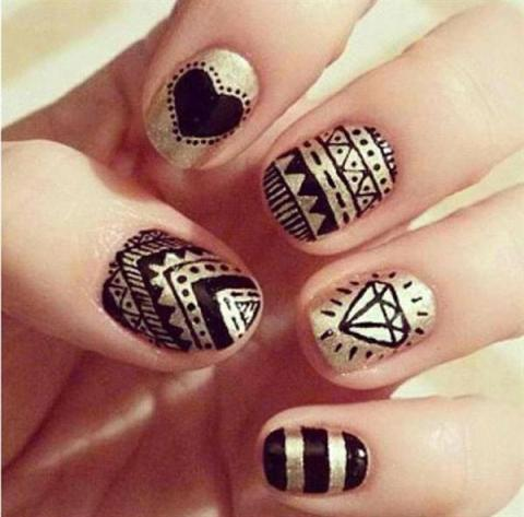 Nail-Art-Designs-by-techblogstop-59
