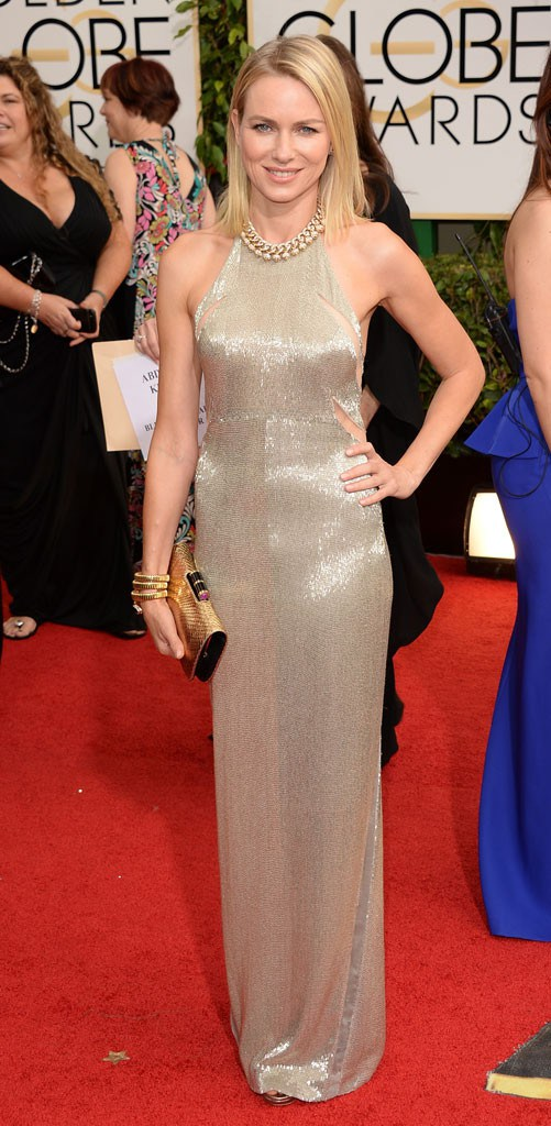 rs_501x1024-140112155755-634-naomi-watts-golden-globes-011214