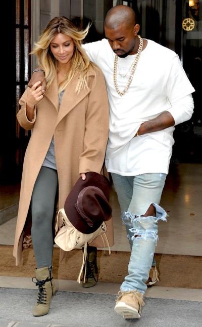rs_634x1024-130928072827-634.Kim-Kardashian-Kanye-West-Paris.jl.092813