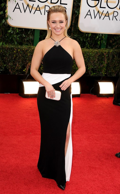 rs_634x1024-140112155337-634-hayden-panettiere-golden-globes-011214