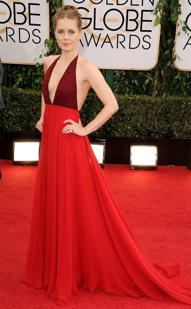 rs_634x1024-140112161004-634.amy-adams-golden-globes.ls.111214_copy