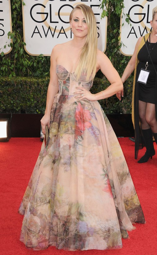 rs_634x1024-140112161318-634-kaley-cuoco-golden-globes-ls-111214_copy